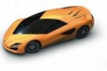 英国顶级订制跑车制造商Bristol推增程超跑