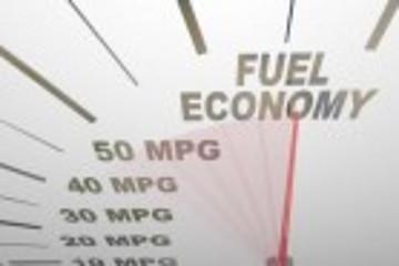 车企燃料消耗管理办法将出 工信部本月组织研讨