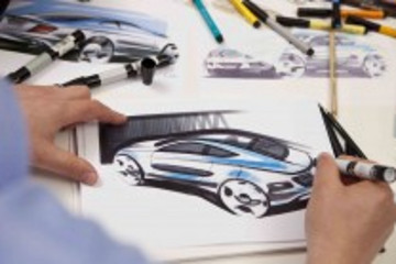 电动车设计应给消费者一个购买兴奋点