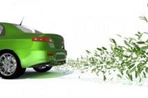 成都市人民政府办公厅关于扶持电动汽车产业发展的意见