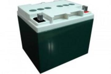 《铅蓄电池行业准入条件》解读