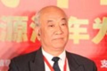 季恒宽:中国电动汽车发展应推广移动换电模式