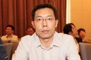 巫贤明:微型电动车升级不能脱离产品定位
