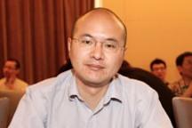 王青:通过制度设计解决微型电动车问题