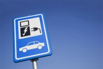 麦肯锡:中国电动车市场成熟度仍居世界第五