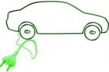 工信部批准混合动力电动汽车类型六项行业标准