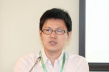 宁国宝:新能源汽车的2012