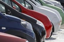 宁国宝:短途纯电动乘用车的发展趋势不可扭转