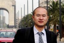 王青:发展新能源汽车需要改革准入制度