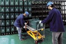 电动汽车充换电设施建设模式研究与实践(三)