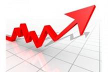 2013年一季度中国纯电动汽车产销同比增长近六成
