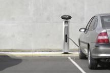 电动汽车充换电设施建设模式研究与实践(二)