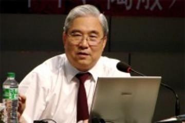 郭孔辉:中国电动车要走农村包围城市路线