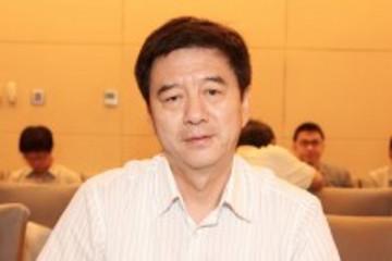 """河北御捷董事长张立平:低速电动车企业的""""两手准备"""""""