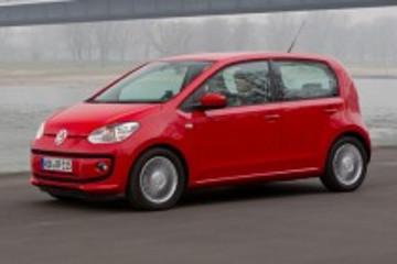 天然气动力崛起 德国环保车销售攀升