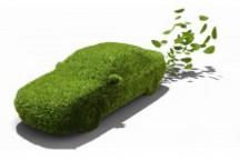 德国电动汽车大会发布调研报告称中国消费者对电动汽车兴趣最浓厚