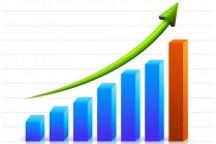 2010年8月乘用车按国别销量排行统计