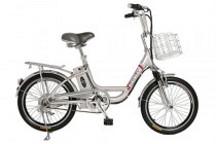 我国电动自行车2009年总产量2369万辆