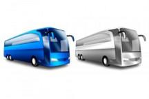 不被了解的客车制造业十大现象