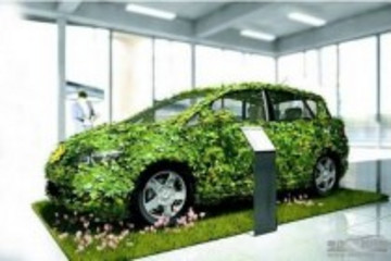 2009年新能源汽车电池行业分析