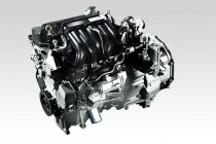 """""""863""""项目混合动力车系统通过科技鉴定"""