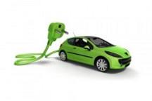 消费者看好新能源汽车 认为能有效降低碳排放
