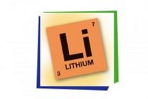 近代锂電池材料技術发展简史