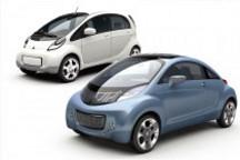 世界电动汽车的发展史