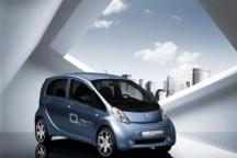 电动汽车电池技术及国内外发展现状