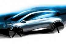 电动及混合动力汽车技术亟待突破价格瓶颈