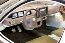 电动汽车设计的误区现有技术下的理想设计