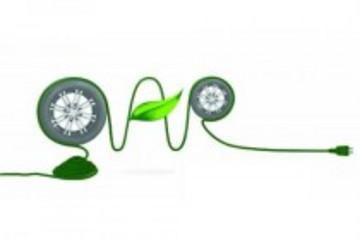 新能源汽车生产企业及产品准入管理规则