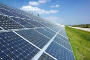 太阳能+电动车革命生活方式