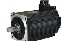 安泰科技拟投8071万提升高性能稀土永磁制品产能