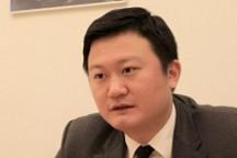 腾势林密:希望特斯拉能打开中国市场