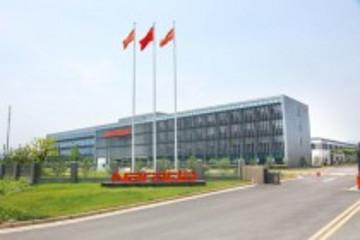 三足鼎立布局 南都电源有望成第三大动力电池厂