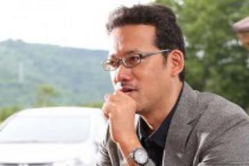 本田全球创意总监:雅阁+飞度,本田革命是真是假?