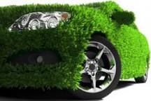 重庆市节能与新能源汽车示范推广试点实施方案