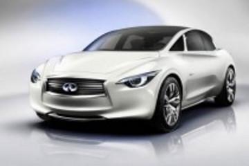 日产将大幅拓展旗下电动车产品阵容