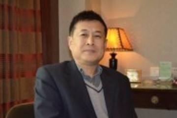 河北御捷总裁王德伦称已离开管理岗位
