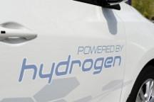 加州能源委员会资助 现代将建全新加氢站