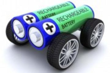 中国新能源汽车电池管理系统存很大缺陷