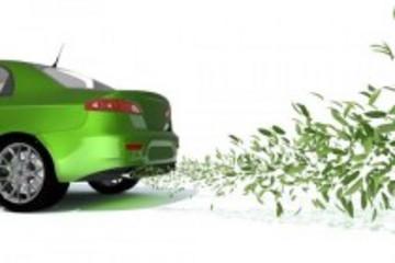 甘肃申请将兰州等6个城市列入新能源汽车试点城市