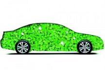 浙江省人民政府关于加快节能与新能源汽车产业发展的实施意见