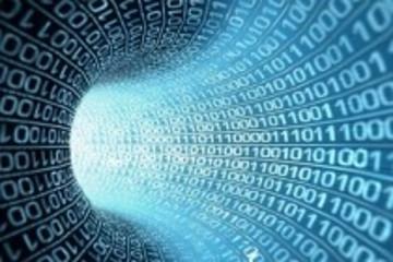 大数据、新媒体助力车企营销变革
