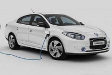 电动汽车是未来中国新能源汽车发展的方向