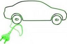 湖南省人民政府关于推进电动汽车产业发展的若干意见