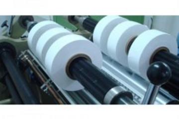 高性能电池隔膜中国造