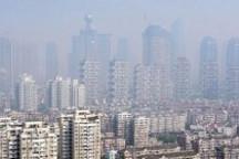 杭州市大气复合污染防治实施方案