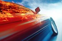 杭州市人民政府关于加快我市汽车产业发展的若干意见